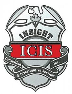 I C I S logo 2012