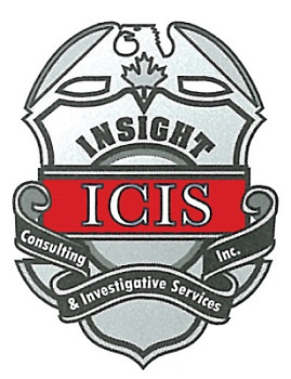 Insight Consulting And Investigative Services Inc