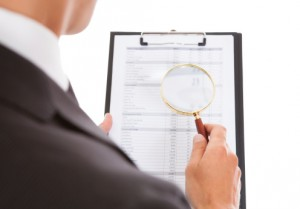 We are capable of performing almost any type of employee investigation you are in need of.